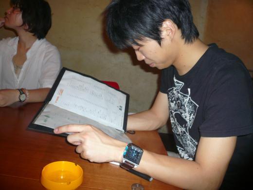 P1050788_convert_20120717233351.jpg