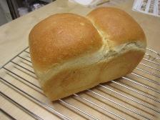 食パン Mちゃん