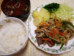 2014-10お肉