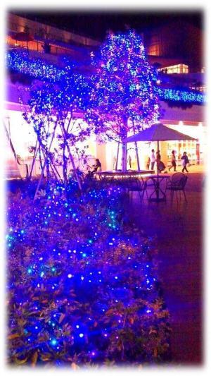 クリスマス20123