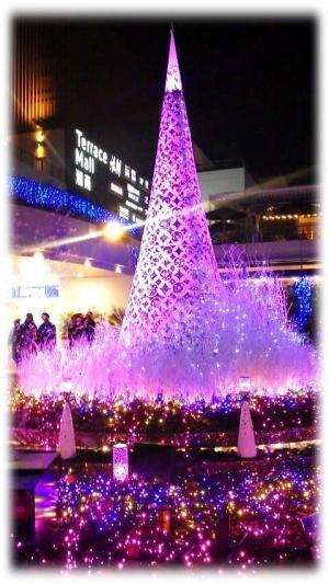 クリスマス20124