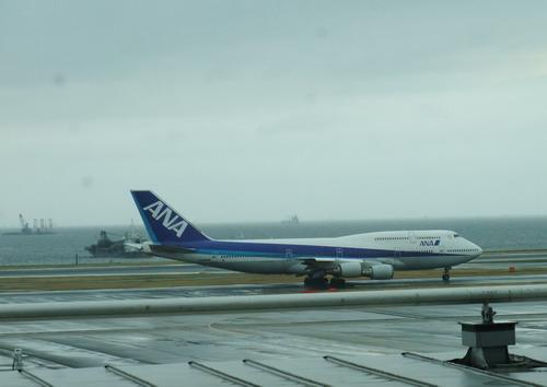 1-B747-400