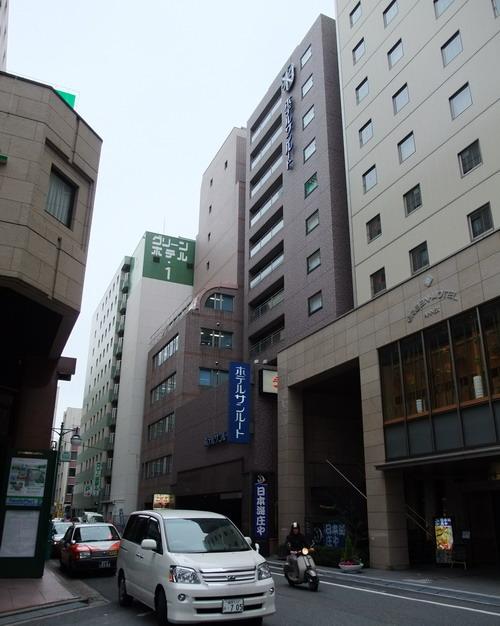 1-Fukuoka5