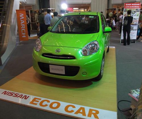 1-Eco Car 01