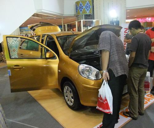 1-Eco Car 02