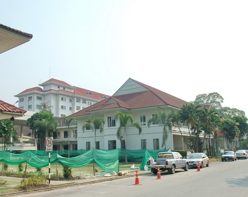 1-Hospital