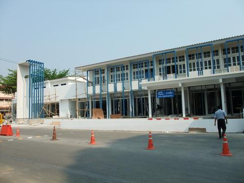 1-Hospital2
