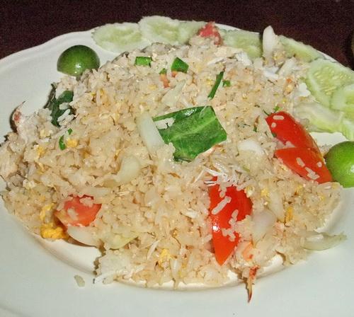 1-Sea Food2