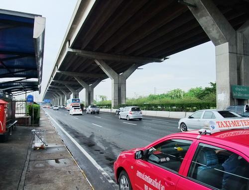 1-Bangkok Trip3