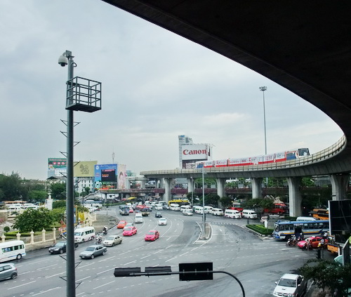 1-Bangkok Trip5