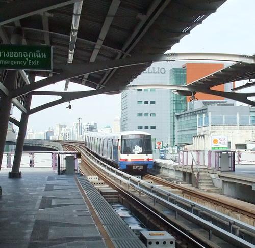 1-Bangkok Trip6