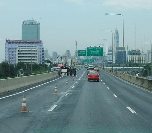 1-Bangkok Trip cc