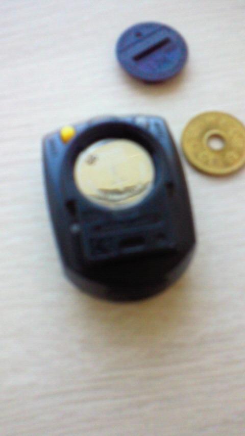 NEC_0652.jpg