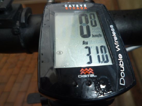 P1080686.jpg