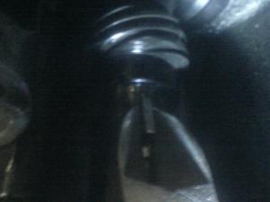 DCF_0002_20100527235502.jpg