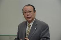 h.mukouyama