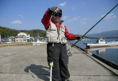 04-24-miyadu30_convert_20110424160904.jpg