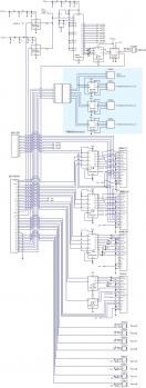 IO回路図1