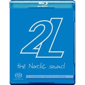 2L_Nordic_sound
