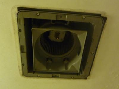 P1030938.jpg