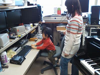 SN3K0021_convert_20110309204451.jpg
