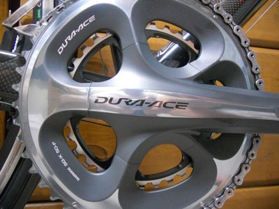 DURA-ACE FC7950
