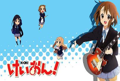 k-on!1360_768.jpg