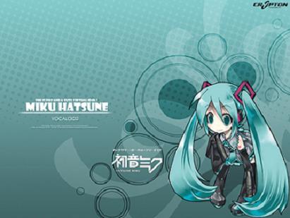 miku43_20100625202629.jpg
