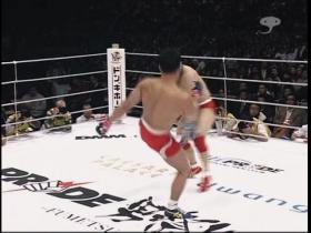田村、左のインロー
