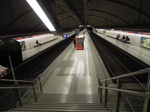 DSCN4930b.jpg