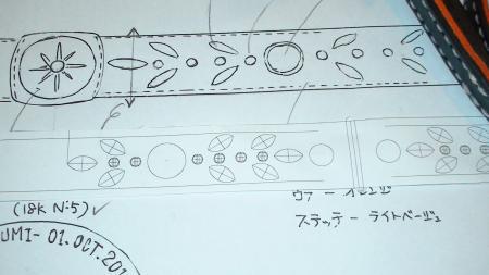 DSC04307_convert_20120129220247.jpg