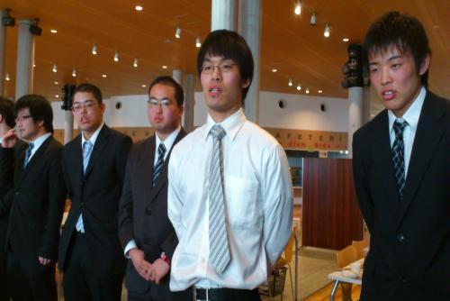 DSC_0075_convert_20120120115140.jpg
