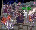 20120417carnival-1-3.jpg