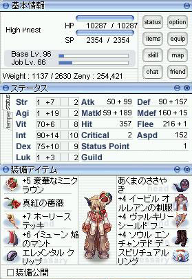status-highprest96-man.jpg