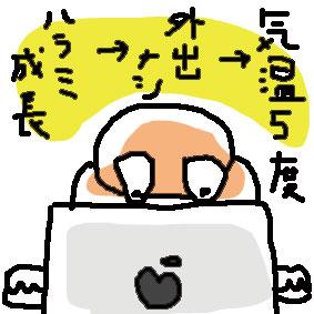 20130127.jpg