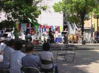 festamusicasa1_convert_20100615052056.jpg