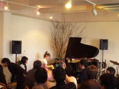 20100321 Piano