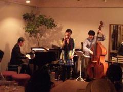 20100508 赤崎真由美3