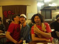 20100604 やおちゃんプレオープン