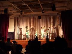 20100803 カンボジアアンコールサンライズ孤児院招聘パーティー