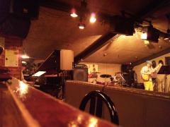 20100820 Baron's Night