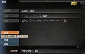 100812135023.jpg