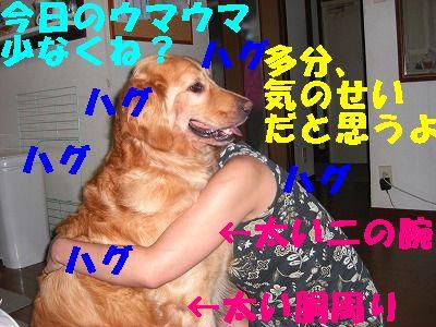CIMG7298.jpg