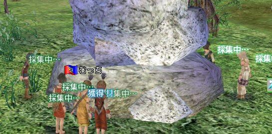 20111004_01.jpg