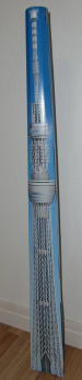 63.4cmバウムクーヘン