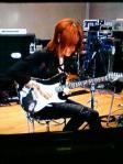 杉様ギター