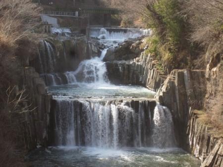 tnH26-02-01田原の滝 (6)