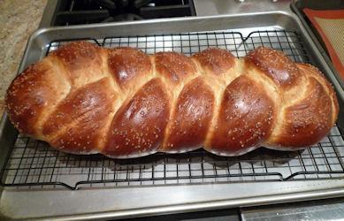 swedish bread_011112_250