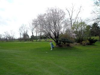 golf_032512_250