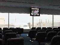 20110606羽田空港